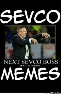 sevcomemes