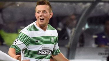 callum-mcgregor-celtic_3193392