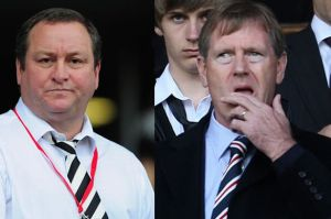 Mike-Ashley-Dave-King