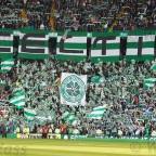 Bringing back theThunder — Indy Celts